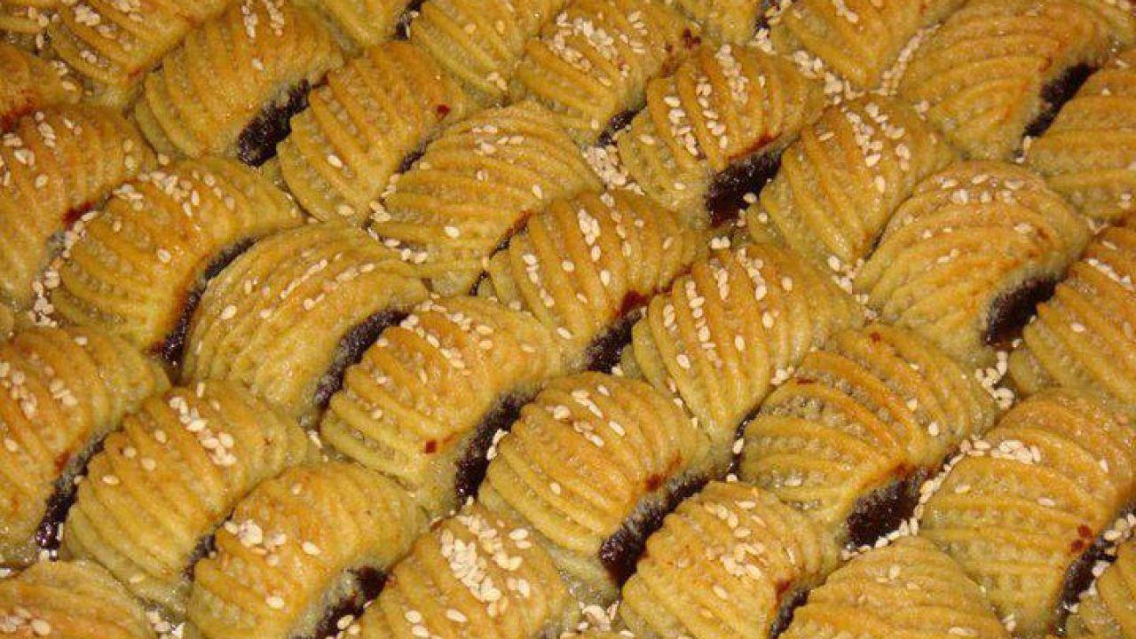 صورة حلويات ليبية راقية 7687 2